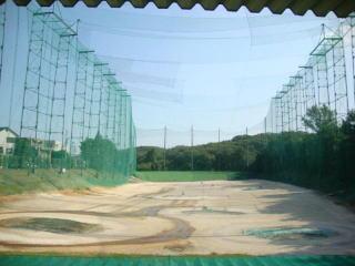 名古屋のゴルフスクール